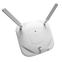 wireless-cisco