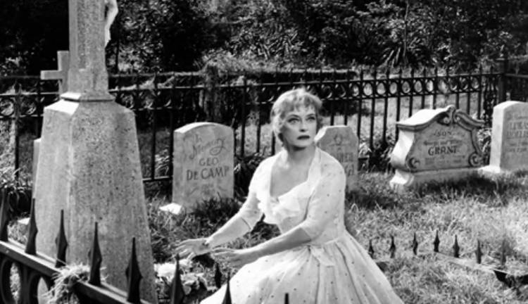 Hush…Hush, Sweet Charlotte (1964).jpg