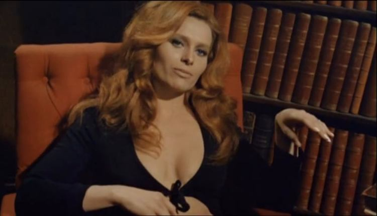 The Devil's Nightmare (1971).jpg