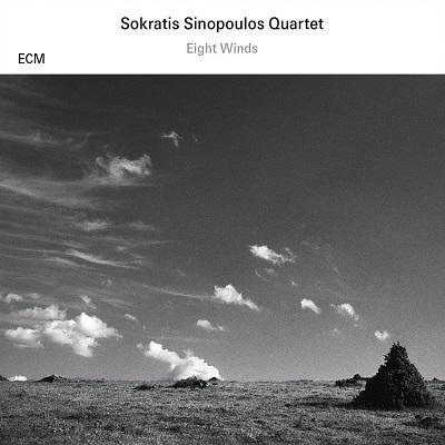 Sokratis Sinopoulos Quartet.jpg