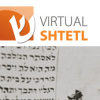 How the Virtual Shtetl Project's Website  Can Help Genealogists