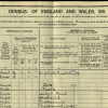 Census: A Primary Genealogy Tool Under Challenge