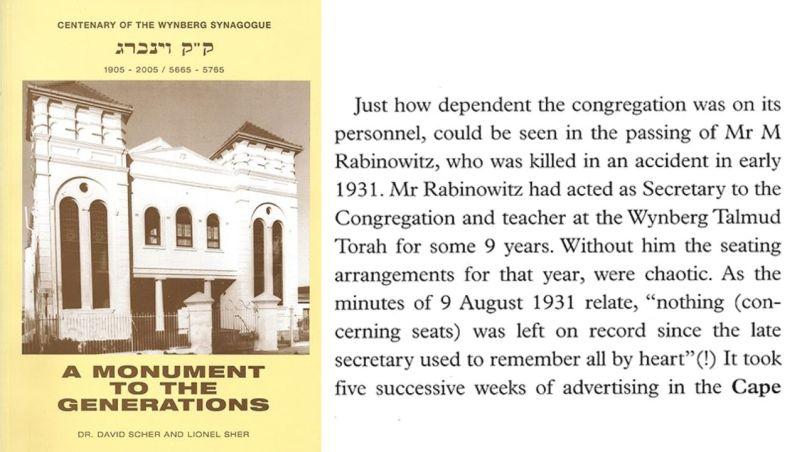 Rabinowitz10