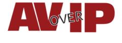 AVoverIPPro.com