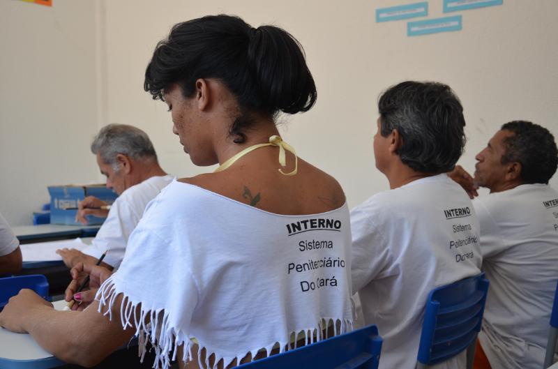 Projeto cearense é escolhido como destaque do Prêmio Innovare