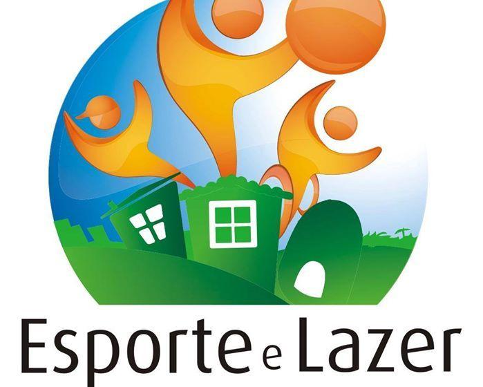 Chamada Pública seleciona projetos para Programa Esporte e Lazer da Cidade