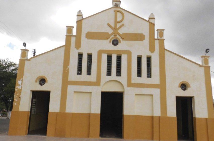 Paróquia de São José divulga comunicado sobre retomada gradual das missas presenciais em Caio Prado