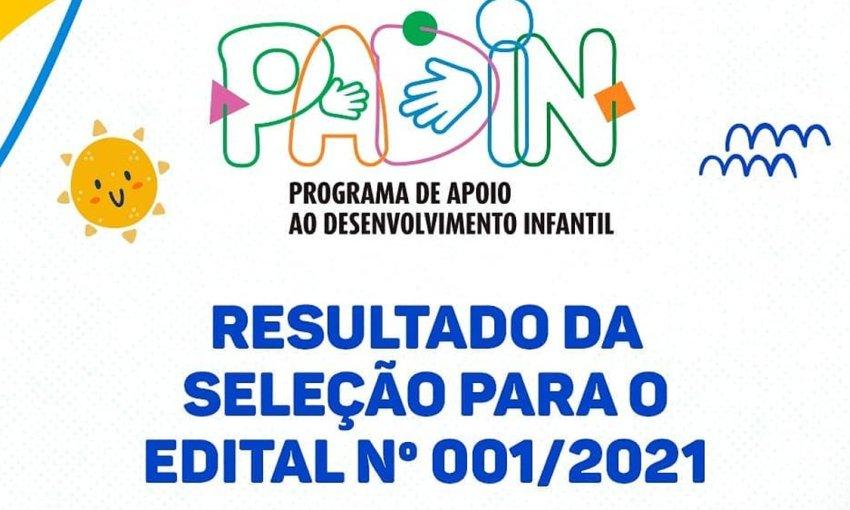 Secretaria Municipal da Educação de Itapiúna divulga resultado final da seleção para Agentes de Desenvolvimento Infantil