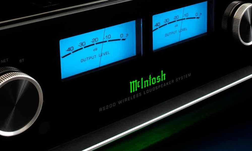 McIntosh sistema