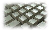 Корисні комбінації клавіш