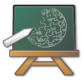 Освіта та Wikipedia   AvPme's iHome