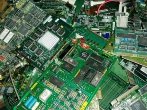 elektronik-kart-hurdalari