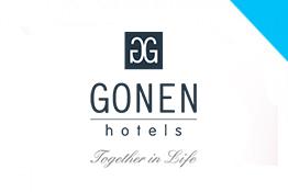 GONEN HOTELS
