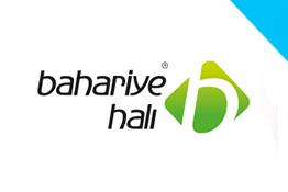 BAHARİYE HALI