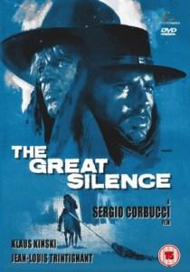 great-silence