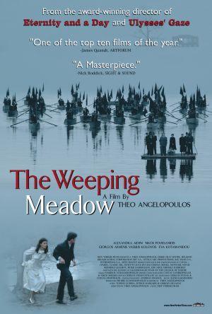 weeping-meadows