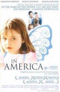 in-america