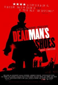 dead-man-shoes