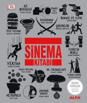 sinema-kitabi-alfa