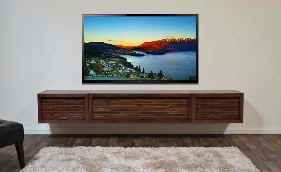 Furniture Stand For Lcd Tv In India Jysk