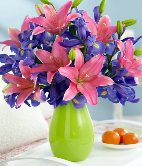 Beautiful Decoration Ideas For Mothers Day You Beautify