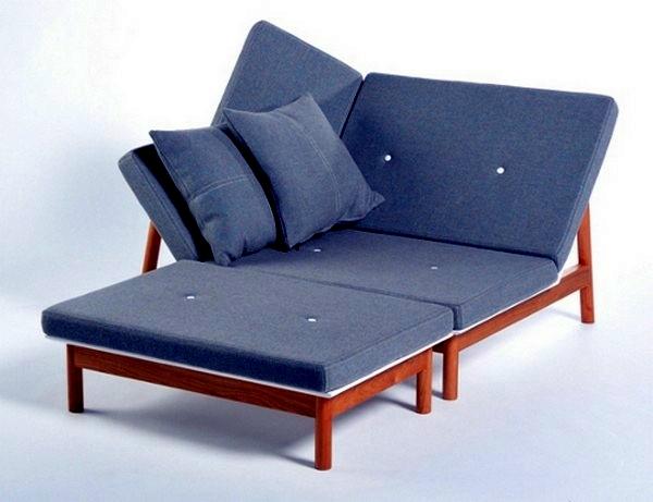 chaise lounge sofa comfortable lounge