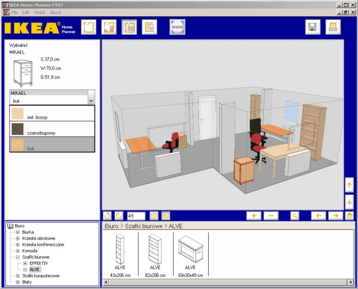 3d Room Designer Ikea 3d Room Design Ikea 3d Living Room