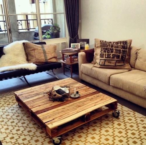 Recycle Old Sofa Catosfera Net