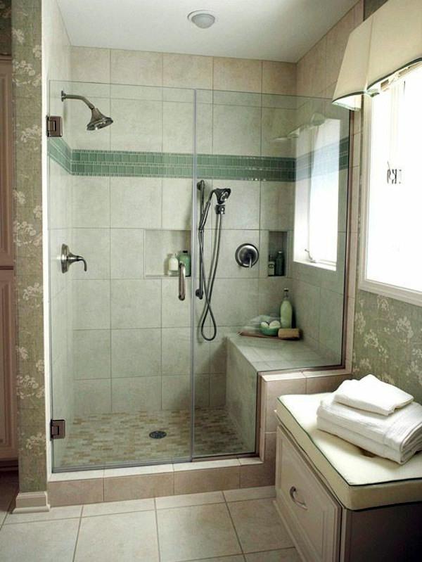 Bathroom Design Ideas Colors And Patterns Interior Design Ideas
