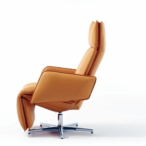56 Designer relaxing chair - ideas for modern living room ...