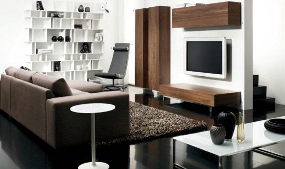 boconcept living room | Gopelling.net