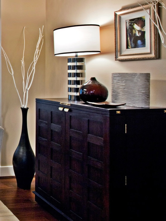 Dining Room Sideboard Design Ideas Interior Design Ideas