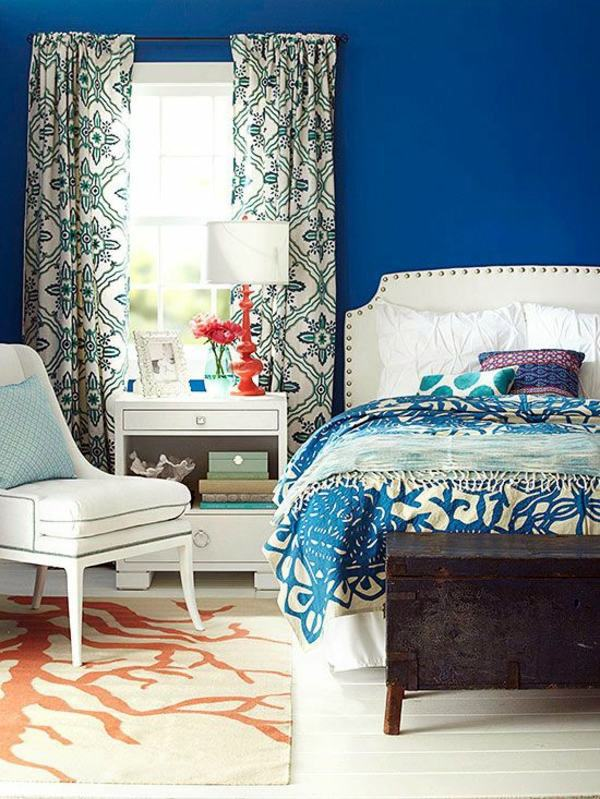 Color Ideas Bedroom Influential Colors And Decoration Interior Design Ideas Avso Org