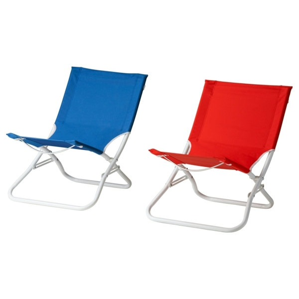 Beach Chair Ikea Cheap Lounge Furniture For Your Beach Trip Interior Design Ideas Avso Org