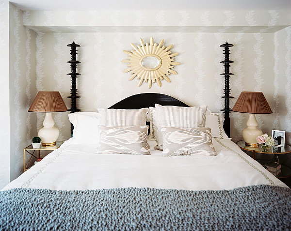 Sophisticated facilities for bedroom     stylish decoration ideas     Schlafzimmer   Sophisticated facilities for bedroom   stylish decoration  ideas