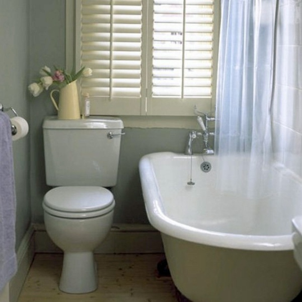 Blinds For Bathroom Windows Shutters And Window