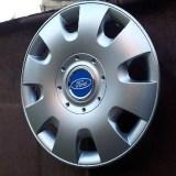 Колпаки Ford R15 «SKS-304»