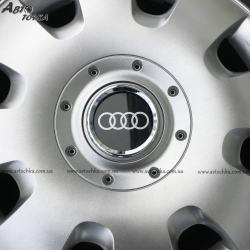 Колпаки Audi R14 SKS-209