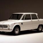 Alfa Romeo: 50 let Autodelte