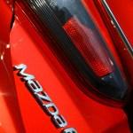 Mazda6: v Sloveniji za 21.290 evrov