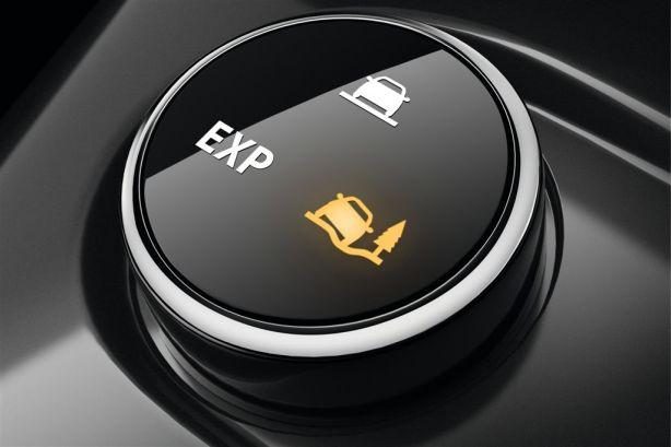 Renault_43587_global_en