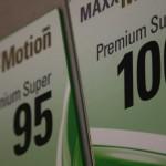 O gorivih na kratko
