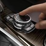 BMW serije 5: prenovljena kolekcija
