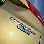 Ford B-Max 1.0 EcoBoost (88 kW) Start/StopTitanium
