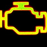 Lučka, rak rana avtomobilskih proizvajalcev
