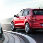 Volkswagen Polo: prenovljen