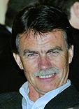 Janez Kovacic