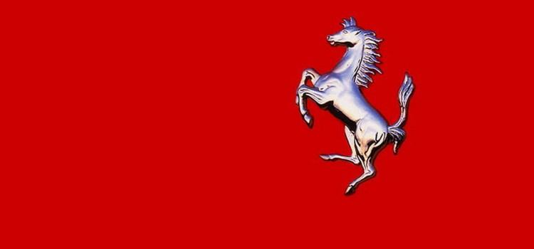 Ferrari prodal manj, zaslužil več