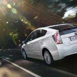 Toyota: na pregled 1,9 milijona Priusov