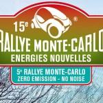 Rally 'novih energij' v Monte Carlu: pri S Rallyu razočarani
